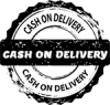 KundaKari - Cash On Delivery